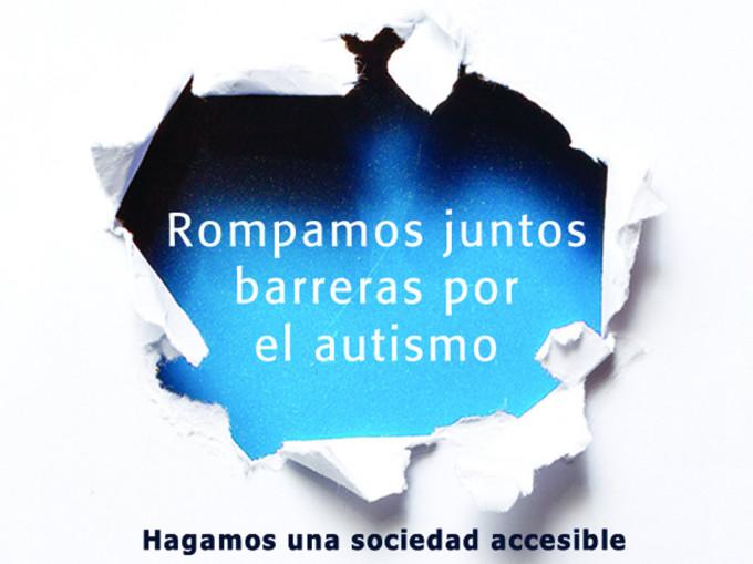 Día mundial del autismo: El autismo, un trastorno muy desconocido