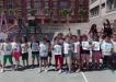 Jornada de Sensibilización y Concienciación en la Escuela de Ólvega